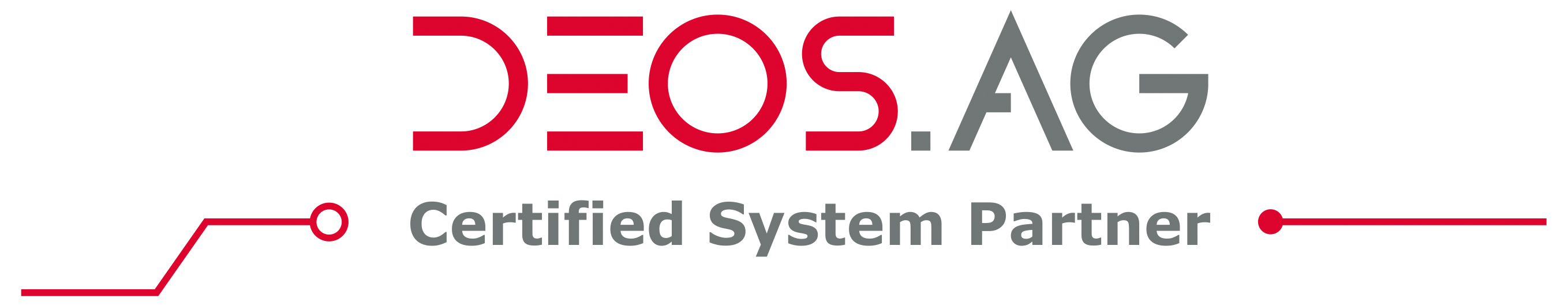 certified-systempartner-RGB-20140616