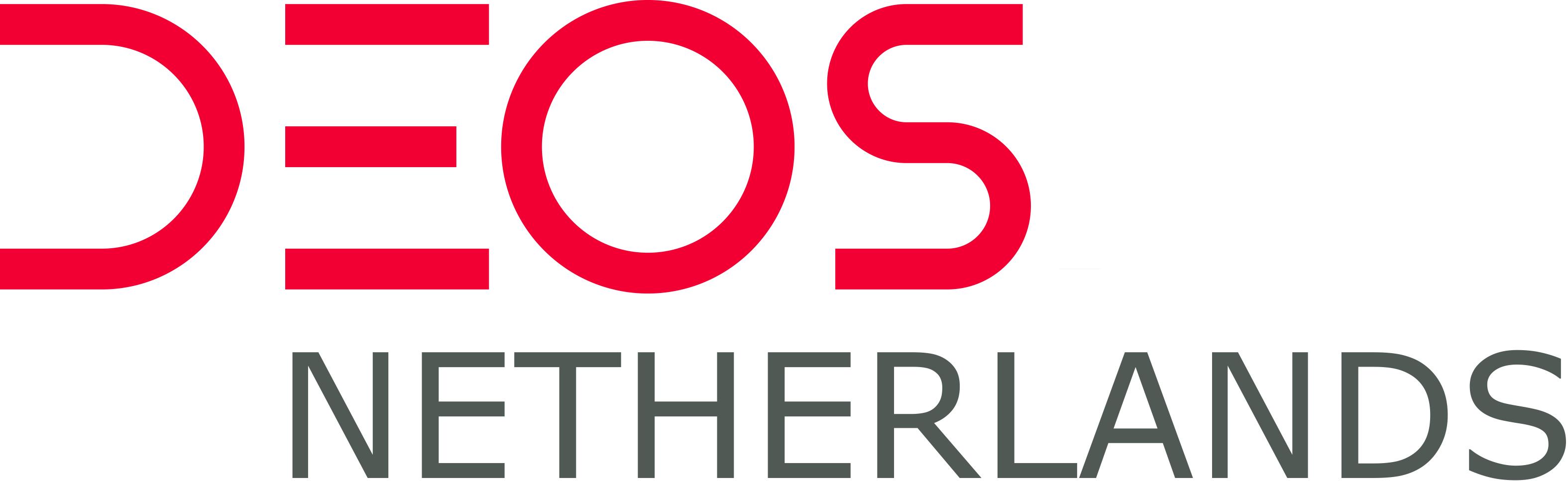2015-06-03 DEOS Logo-CMYK-NL